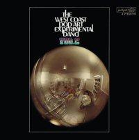 the-west-coast-pop-art-experimental-vol-2-album