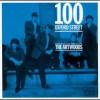 The Artwoods – 100 Oxford Street (Recopilatorio)