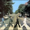 The Beatles – Abbey Road (1969)