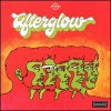Afterglow – Afterglow (1968)
