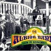 The Albion Band