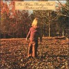 The Allman Brothers Band – Brothers and sisters (1973)