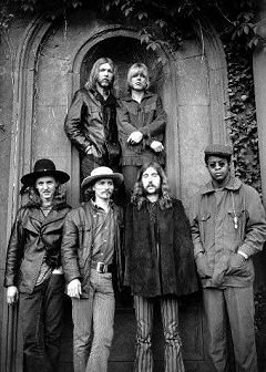 the allman brothers band discografia discography albums biografia fotos pictures images biography