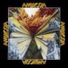 Ambrosia – Reedición: Versión
