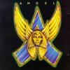 Angel – Reedición: Versión