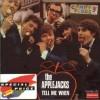The Applejacks – Tell me when (Recopilatorio)