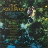 The Association – Greatest Hits (Recopilatorio)