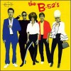 The B-52's – The B-52's (1979)