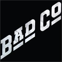 bad company disco album cover portada review
