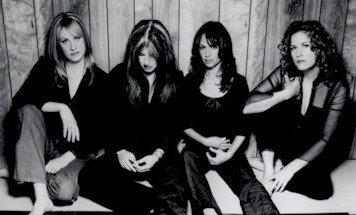 the bangles fotos pictures biografia biography discos albums