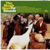 The Beach Boys – Reedición: Versión