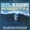 The Beach Boys – Surfin' USA (1963)