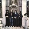 The Beatles – Beatles Again (1970)