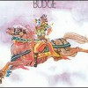 Budgie – Budgie (1971)