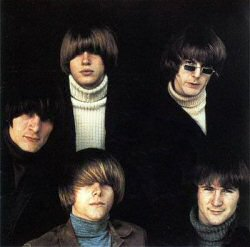 the byrds albums discografia discography biografia biography fotos pictures