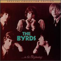 the byrds in the beginning