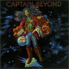 Captain Beyond – Captain Beyond (1972)