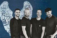 coldplay critica fotos pictures 2014
