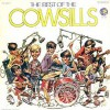 The Cowsills – The Best of the Cowsills (Recopilatorio)