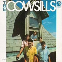 the cowsills album debut review criticas de discos