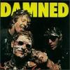 The Damned – Damned Damned Damned (1977)