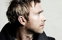 damon albarn everyday robots review album fotos pictures