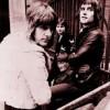 La Emersonke & Palmer