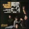 The Electric Prunes – The Electric Prunes (1967)