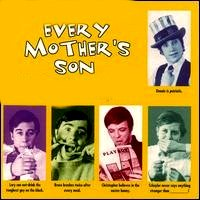 every mothers son rock band discos albums images pictures