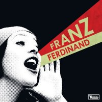 franz ferdinand cover you could have it so much better album disco review