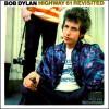 Bob Dylan – Highway 61 Revisited (1965)