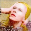 David Bowie – Hunky Dory (1972)