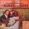 The Mamas & The Papas – If you can believe your eyes and ears (1966)