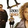 INXS – Reedición: Versión