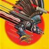Judas Priest – Reedición (Screaming For Vengeance): Versión