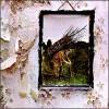 Led Zeppelin – Led Zeppelin IV (1971)