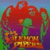 The Lemon Pipers – The Best (Recopilatorio)