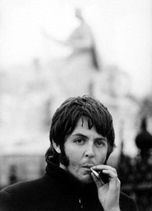 paul mccartney fotos pictures albums discografia discography