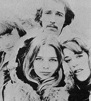 the mamas and the papas fotos discografia