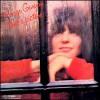 Margo Guryan – Take A Picture (1968)