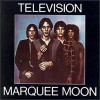 Television – Marquee Moon (1977)