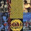 Masters Of Reality – Reedición (Masters Of Reality – 1988): Versión