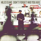 miles kane album review dont Forget who you are cover portada disco fotos pictures
