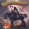 Molly Hatchet – Reedición (Molly Hatchet 1978): Versión