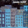 Nada Surf – The Weight is a Gift (2005)