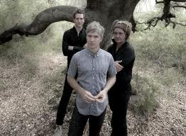 Nada surf the stars are indifference to astronomy review critica