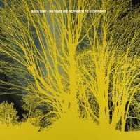 nada surf the stars are indifference to astronomy cover portada