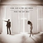 nick cave and the bad seeds push the sky Away review critica disco album