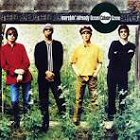 ocean colour Scene marchin already album images disco album fotos cover portada