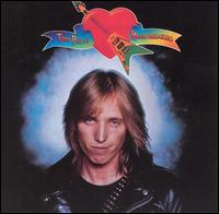 tom petty and the heartbreakers album review portada cover